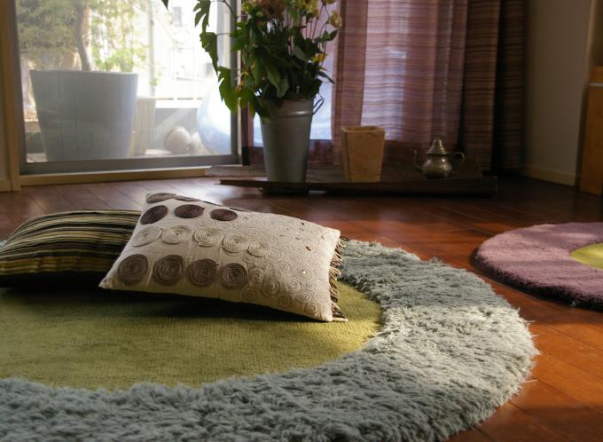 07L-rug