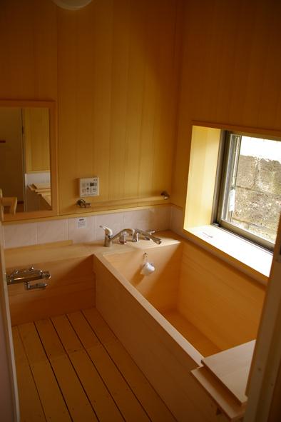 15お風呂